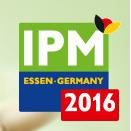 IPM Essen Baumschule Engler